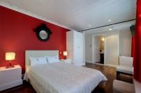 Δωμάτιο 2